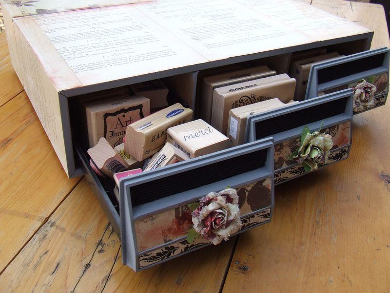 Cassette blog 020