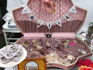 Gypsy Bazaar 6-14 019