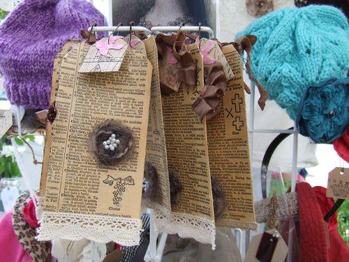 Gypsy Bazaar 6-14 023