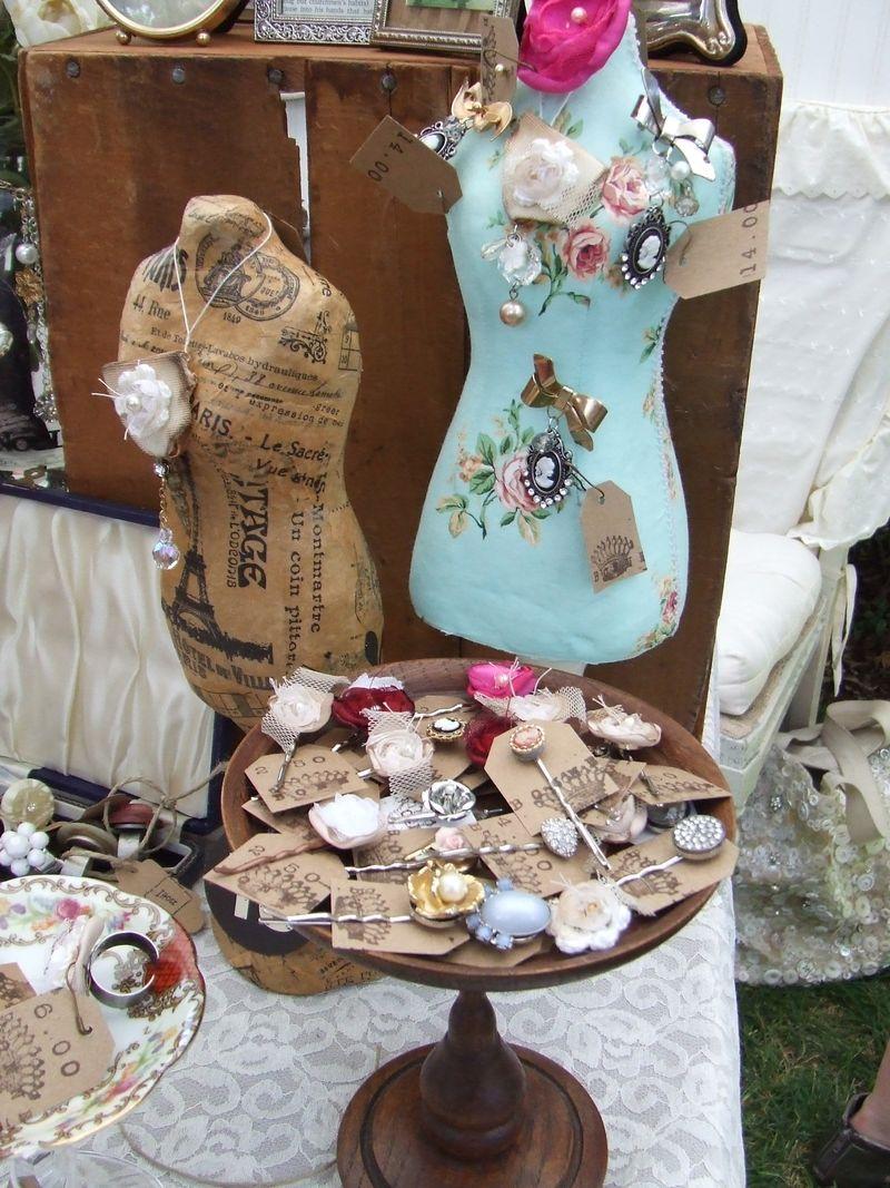 Gypsy Bazaar 6-14 033