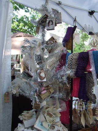 Gypsy Bazaar 6-14 010