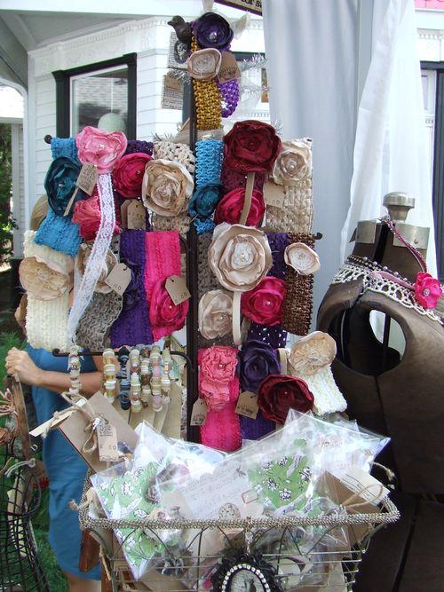 Gypsy Bazaar 6-14 015
