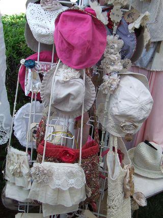 Gypsy Bazaar 6-14 026