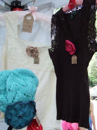 Gypsy Bazaar 6-14 024